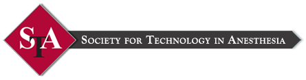 Society of Technology
