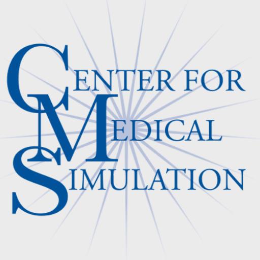 CMS Team | Center for Medical Simulation