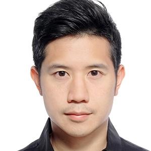 Blog - Spotlight On CMS Adjunct Faculty Member Dr. Albert Chan